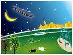 夢100☆イベント「星降る夜に恋をする」とビッキーのスキルなどを紹介